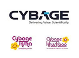 CybageKhushboo Beneficiaries